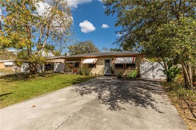 133 Emerald Lane, Largo, FL 33771 - MLS#: U7848917