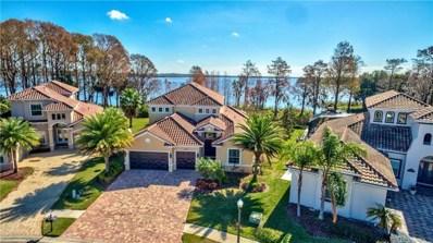 2646 Grand Lakeside Drive, Palm Harbor, FL 34684 - MLS#: U7848945