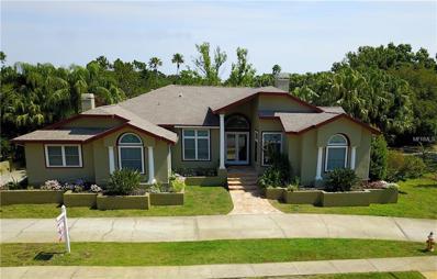 1540 Maple Street, Clearwater, FL 33755 - MLS#: U7848964