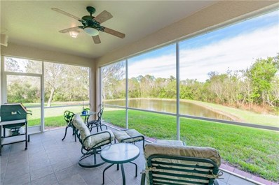 2953 Wood Pointe Drive, Holiday, FL 34691 - MLS#: U7848997