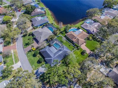 500 Tallahassee Drive NE, St Petersburg, FL 33702 - MLS#: U7849054