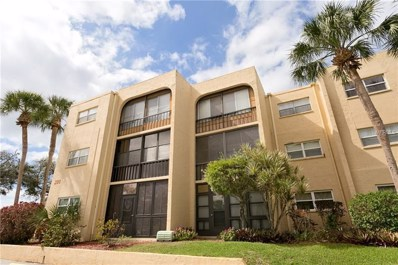 11485 Oakhurst Road UNIT 200-312, Largo, FL 33774 - MLS#: U7849072