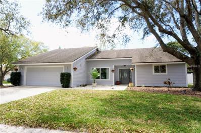 150 Camelia Court, Oldsmar, FL 34677 - MLS#: U7849106