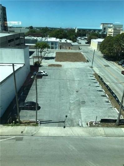 515 Hendricks Street, Clearwater, FL 33755 - MLS#: U7849146
