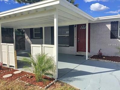 6507 Saline Street, Tampa, FL 33634 - MLS#: U7849248