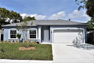 4965 93RD Avenue, Pinellas Park, FL 33782 - MLS#: U7849266