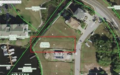 5705 Egrets Place, New Port Richey, FL 34652 - MLS#: U7849279