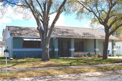 1316 Calamondin Drive, Holiday, FL 34691 - MLS#: U7849358