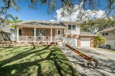 1915 Highview Drive, Palm Harbor, FL 34683 - MLS#: U7849366