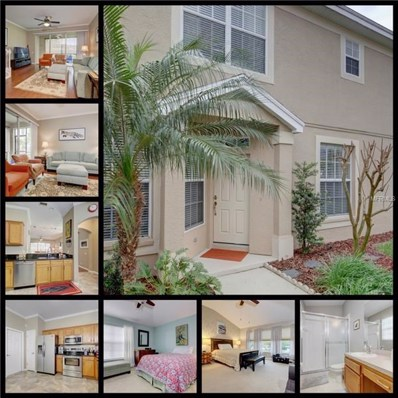 7870 66TH Way N, Pinellas Park, FL 33781 - MLS#: U7849397