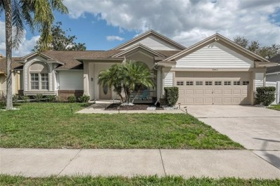 1042 Mazarion Place, New Port Richey, FL 34655 - MLS#: U7849405
