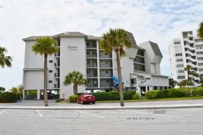 6950 Beach Plaza UNIT 102, St Pete Beach, FL 33706 - MLS#: U7849422