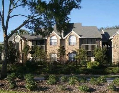 2500 Winding Creek Boulevard UNIT E102, Clearwater, FL 33761 - MLS#: U7849501