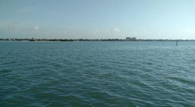 Bahia Way S, St Pete Beach, FL 33706 - MLS#: U7849506