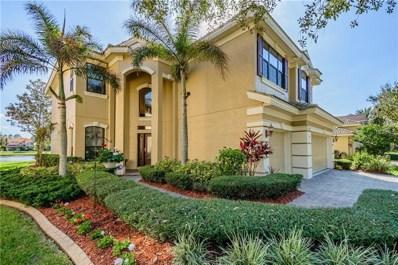 2669 Lakebreeze Lane N, Clearwater, FL 33759 - MLS#: U7849543