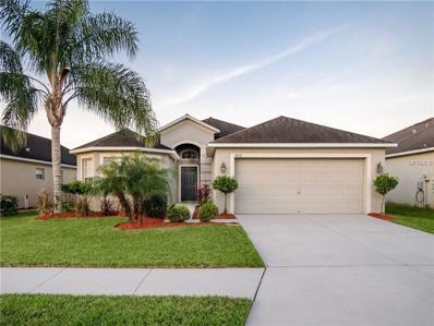 3810 Covington Lane, Lakeland, FL 33810 - MLS#: U7849636