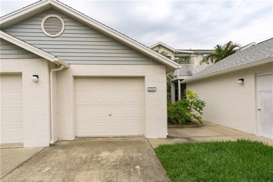 11430 Shipwatch Lane UNIT 1053, Largo, FL 33774 - MLS#: U7849740