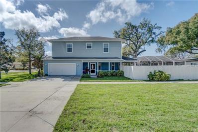 1350 Illinois Avenue, Palm Harbor, FL 34683 - MLS#: U7849802