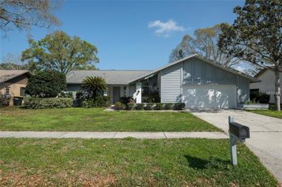 2682 Redford Court W, Clearwater, FL 33761 - MLS#: U7849863