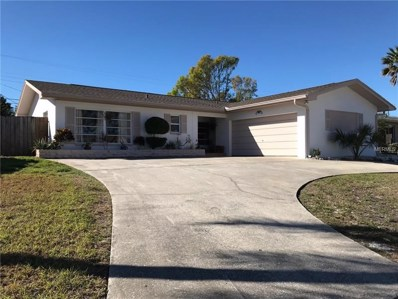 3624 High Bluff Drive, Largo, FL 33770 - MLS#: U7849941