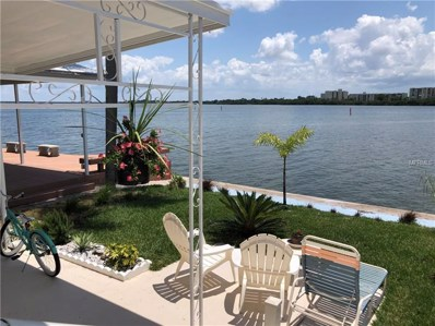 18675 Us Highway 19 N UNIT 407, Clearwater, FL 33764 - MLS#: U7849950