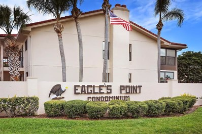 9900 Eagles Point Circle UNIT 2, Port Richey, FL 34668 - MLS#: U7849951