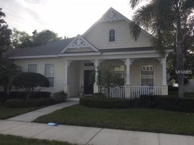 8070 Willow Court, Seminole, FL 33776 - MLS#: U7850036