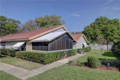 2076 Villa Terrace, Clearwater, FL 33763 - MLS#: U7850037