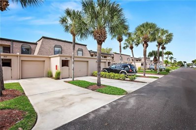 2980 Haines Bayshore Road UNIT 156, Clearwater, FL 33760 - MLS#: U7850098