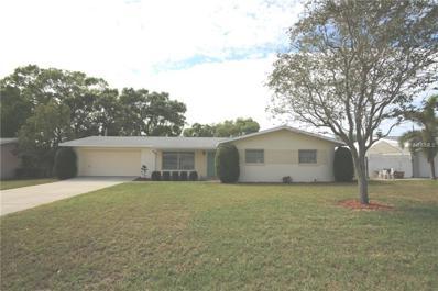 1356 Irving Avenue, Clearwater, FL 33756 - MLS#: U7850099