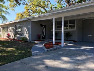 1434 Overlea Street, Clearwater, FL 33755 - MLS#: U7850153