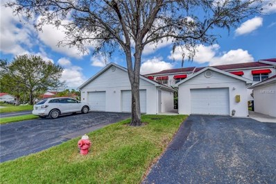 1470 Water View Drive W UNIT 201, Largo, FL 33771 - MLS#: U7850194