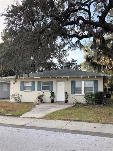 502 Blanche B Littlejohn Trail, Clearwater, FL 33755 - MLS#: U7850284