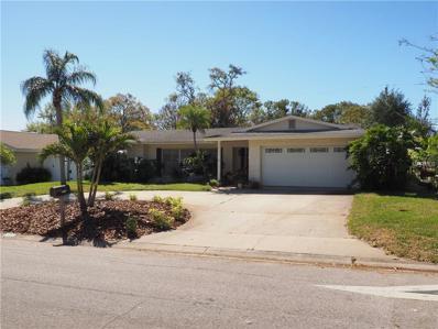 1813 Northwood Drive, Clearwater, FL 33764 - MLS#: U7850292