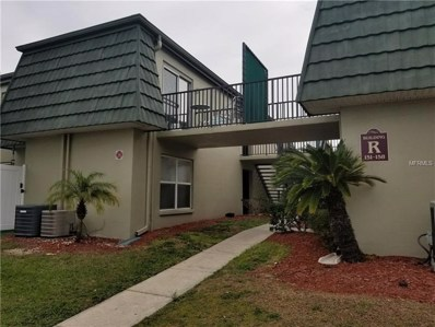 1799 N Highland Avenue UNIT 151, Clearwater, FL 33755 - MLS#: U7850333