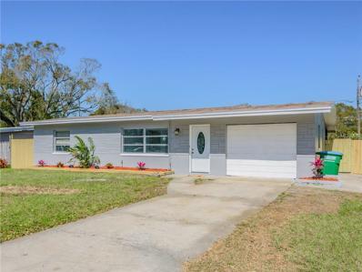 2270 Norman Drive, Clearwater, FL 33765 - MLS#: U7850365