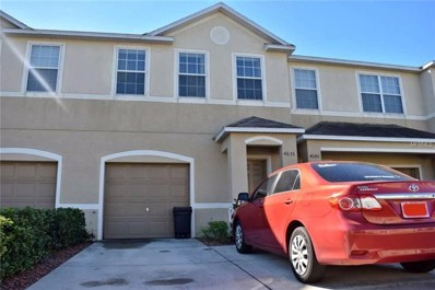 4636 68TH Avenue N, Pinellas Park, FL 33781 - MLS#: U7850459