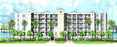 960 Starkey Road UNIT 6503, Largo, FL 33771 - MLS#: U7850532