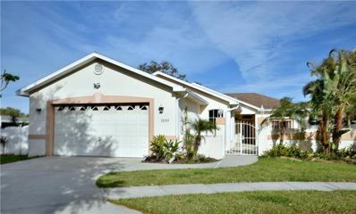 7859 Amber Court, Seminole, FL 33772 - MLS#: U7850575