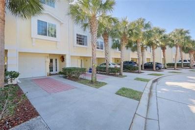 120 Brent Circle, Oldsmar, FL 34677 - MLS#: U7850645