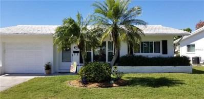 3539 100TH Place N, Pinellas Park, FL 33782 - MLS#: U7850681
