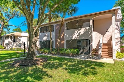 3008 Bonaventure Circle UNIT 202, Palm Harbor, FL 34684 - MLS#: U7850747