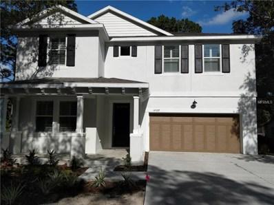 7117 Park Tree Drive, Tampa, FL 33625 - MLS#: U7850853