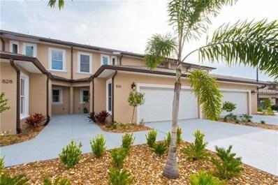 884 Date Palm Lane S, St Petersburg, FL 33707 - #: U7850983