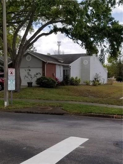 3099 Grovewood Boulevard UNIT B, Palm Harbor, FL 34683 - MLS#: U7850988
