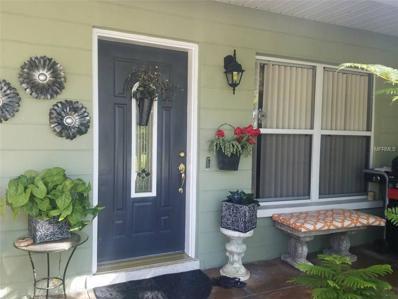 1315 Byron Drive, Clearwater, FL 33756 - MLS#: U7850998