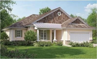 2996 Breezy Meadows Drive, Clearwater, FL 33760 - MLS#: U7851040