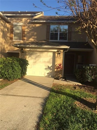 227 Sterling Springs Lane, Altamonte Springs, FL 32714 - MLS#: U7851215