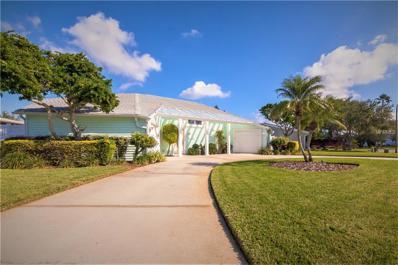 17315 Rosa Lee Way, North Redington Beach, FL 33708 - MLS#: U7851221
