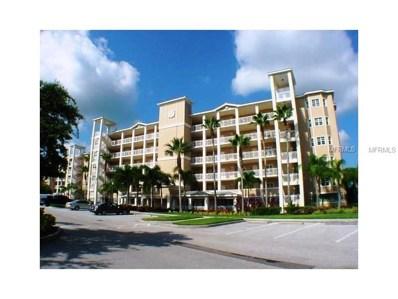 7194 Key Haven Road UNIT 201, Seminole, FL 33777 - MLS#: U7851245